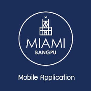 Miami Bangpu Mobile Application