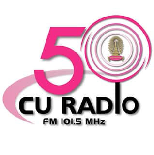 CU RADIO MOBILE APPLICATION
