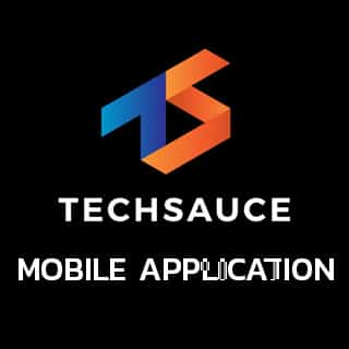 Techsauce Mobile Application