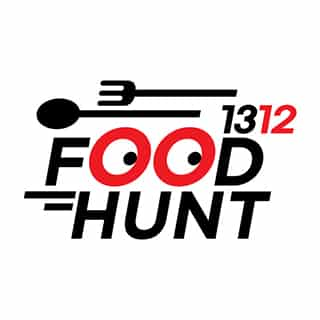 Foodhunt Mobile Application